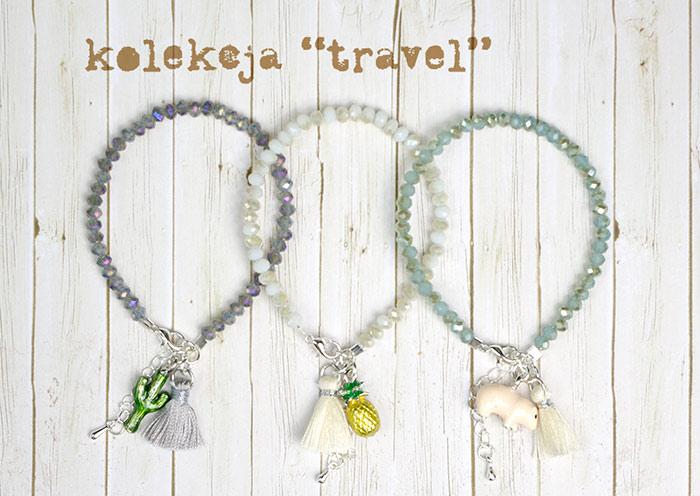 kolekcja travel