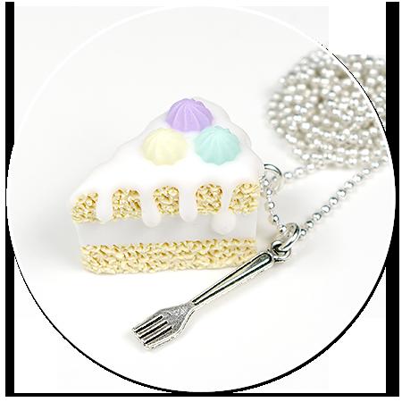 naszyjnik tort nr 4