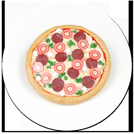 broszka pizza nr 2