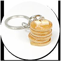 keyring american pancakes