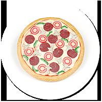 broszka pizza nr 3