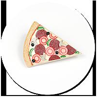 broszka pizza nr 4